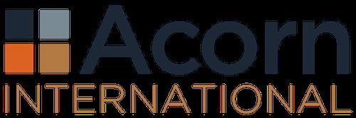 Acorn International