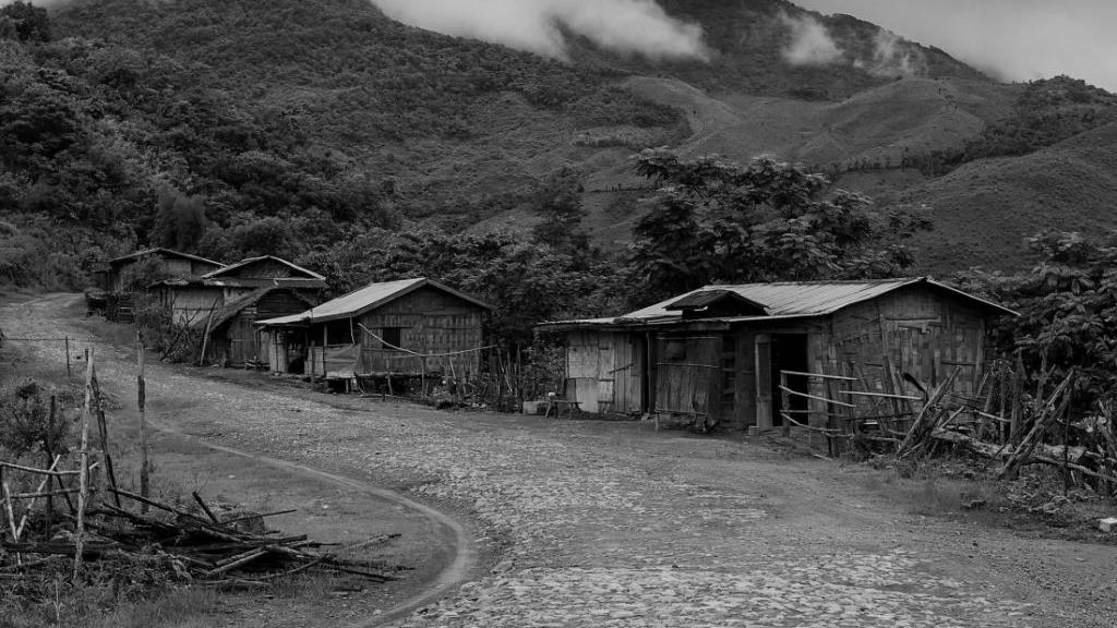 Strategic Environmental and Social Assessments for the InterAmerican Development Bank